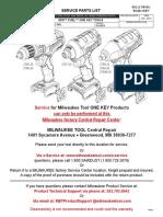 54-00-1KEY.pdf