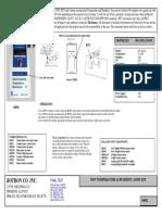 b8582.pdf