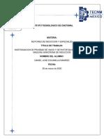 Investigacion de maquina asincrona de induccion.pdf