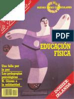 1991_Resena_de_Motivacion_y_aprendizaje.pdf