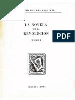2. La novela de la revolución Tomo 1.pdf