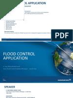 Flood Control Applications.pdf