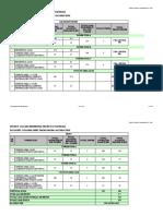 Load Sheet 5