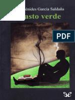 García Saldaña-Pasto verde.pdf