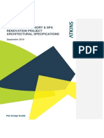 5146950 Architectural Specification.split-and-merged (1).pdf
