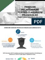 DP FC FINAL PD