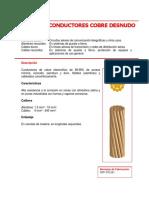Catalogo Indeco.pdf