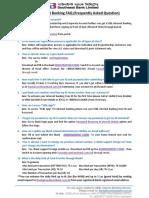 FAQ-iBank (1)