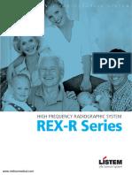330693773-Listem-rex-525-1.pdf