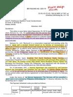 253318-2019-R.J._De_Guzman_Associates20200309-1186-17alhtt.pdf