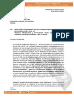 ECCSA-CCQP_047.20.pdf