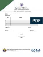SAMPLE-TEACHER-INDIVIDUAL-WORKWEEK-PLAN-ACCOMPLISHMENT-SY-2020-2021.docx