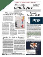 Magazine LE MONDE DIPLOMATIQUE N.795 - Juin 2020.pdf