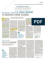 L'ÉCONOMIE OU LA MORT - article du Monde.pdf