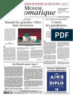 Magazine LE MONDE DIPLOMATIQUE N.792 - Mars 2020.pdf