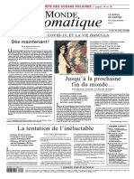 Magazine LE MONDE DIPLOMATIQUE N.793 - Avril 2020.pdf