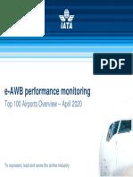 iata_eawb_airportoverview
