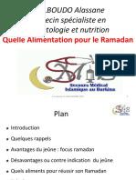 Alimentation et Ramadan SMIB-AEEMB 2020..pdf