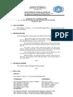 Journal No.13-2020 -edited(armi)