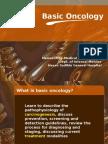 Basic Oncology