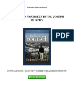 pingpdf.com_free-pdf-believe-in-yourself-by-dr-joseph-murphy-w.pdf