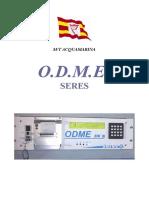 ODME.doc