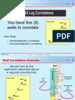 04.ExerIntro_WellCorrelation