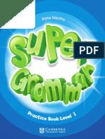 super grammar 1.pdf
