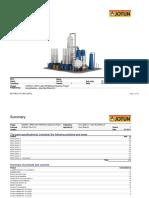 OGASCO - ENOC Jabel Ali Refinery Expansi Technical Specification 2017-06-21