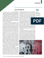 Lancet2019.pdf
