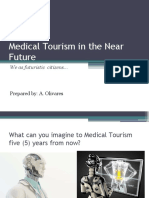 Medical Tourism in the Near Future.pptx