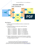 ospf_intermediate_lab.pdf