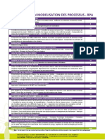 Programme-Formation_Consultant_En_Modelisation_des processus-RPA