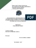 Tocala-carmen-rezumat-1.pdf