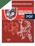 Manual-de-Resgate-Veicular (1).pdf