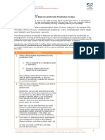 Scope-Questionaire-for-Penetration-Testing-BlackBox.pdf