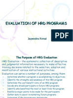 8.EvaluationofHRDProgram (1)