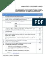 Pre-installation Checklist Vanquish V1-2a (1).pdf