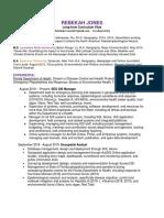 curriculum-vitae_march2020.pdf