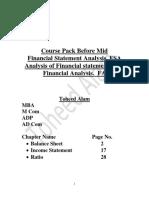 FSA course pack before mid Balance Sheet.pdf