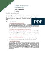 TRABAJO Guía N°1 JORGE ENCALADA.docx
