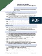 learningplan_checklist