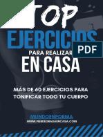EBOOK-TOP-EJERCICIOS-PARA-REALIZAR-EN-CASA-MUNDOENFORMA