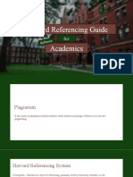 Harvard-Referencing-Guide (1)