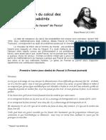 Naissance_des_probabilites