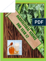 Agricultural_Science_for_Year_12.pdf