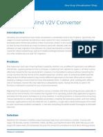 StarWind-V2V-Converter_White-Paper