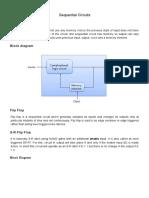 sequential circuit.pdf