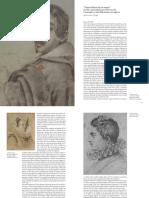 Caravaggio._Mecenati_e_Pittori.pdf