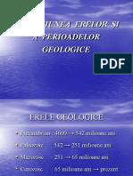 ERE ȘI PERIOADE GEOLOGICE, EVOLUȚIONISM.pdf
